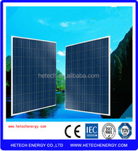 High output poly 190w solar panel pakistan lahore from china on alibaba