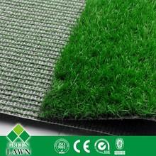 Outdoor indoor natural leisure artificial turf grass