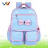 wholesale PU cute cheap backpacks for teenage girl