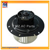 AC Replacement Parts Air Conditioner Blower Motor For Ford E Van 92-06 OEM: XC2Z-19805BA