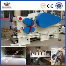 Wooden Cutting Machine / Grind Machine Manufacturer