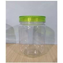 BPA free plastic mason jar food jar glass tumbler juice mug 900ml