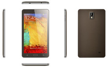 7 inch city call android phone tablet pc dual sim android tablets for bulk