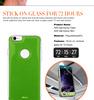 for iphone 6 6 plus epoxy gel skin sticker For Apple iPad 4 3 tablet pc case skin sticker