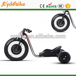 city electrical bicycle