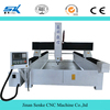 New design high quality eps/epc/foam moulding cutting cnc router machine from manufacture
