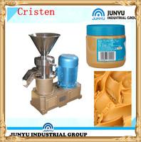 Wonderful creative food machine peanut butter grinding machine, peanut butter grinder, peanut butter grinder machine