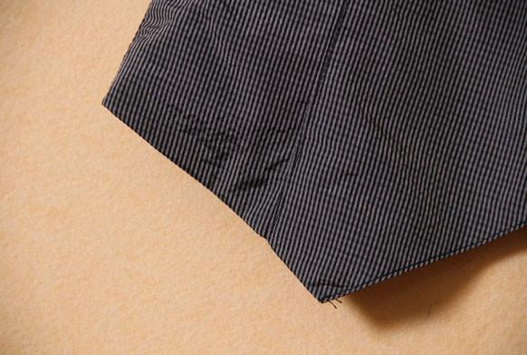 novetly ретро плед туника Женская безрукавка кнопки украшения Жилеты женские без рукавов жилет женская одежда