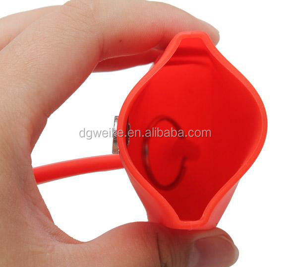 120-pcs-lot-key-chain-hasp-style-silicone.jpg