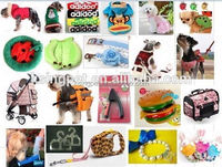 cangnan cotton rope pet products dog toys free sample