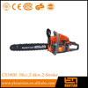 /product-gs/58cc-2-stroke-chinese-cheap-chainsaw-for-sale-1337964994.html