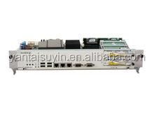 Bts bsc 6900 omubワイヤレスネットワーク機器基地局コントローラ