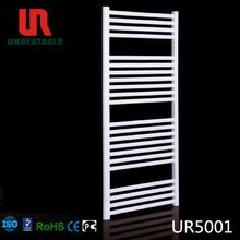 Radiador calienta toalla UR5001