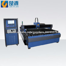 Máquina de corte por laser diodo