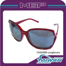 Promotion Sunglasses Sunglasses Sun Glasses