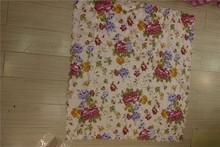 square tablecloth, fitted table cover, fancy rosette table fabric