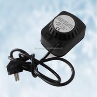 CE, SAA Certified 4W electric motor bbq spit accessorie(JXA-01)