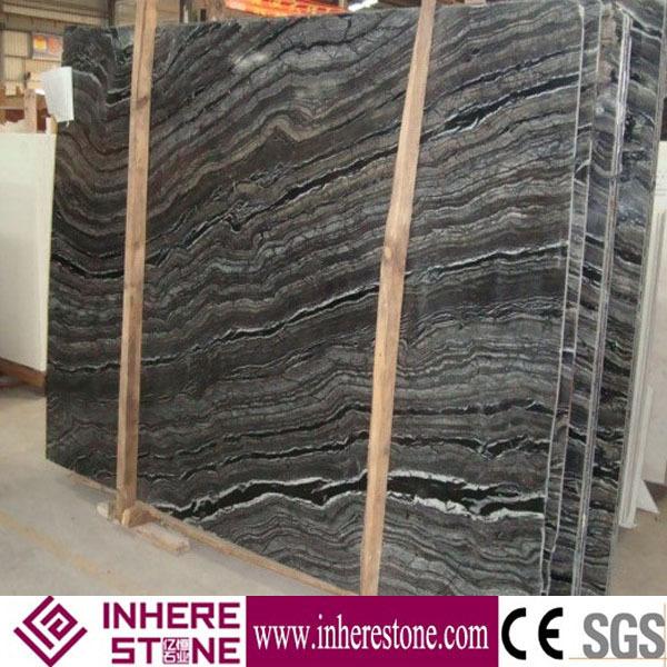 ancient-wood-vein-marble-slab-wooden-marble-p173921-1b.jpg
