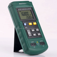 MS7220 China Cheap Handheld Calibration Thermocouple
