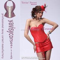 high quality cheap sexy women leather bondage