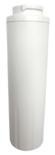 Water Filter Replacement Cartridge for Kenmore, Maytag, Amana, Aqua Fresh, Swiftgreen, Jenn-Air, Whirlpool,