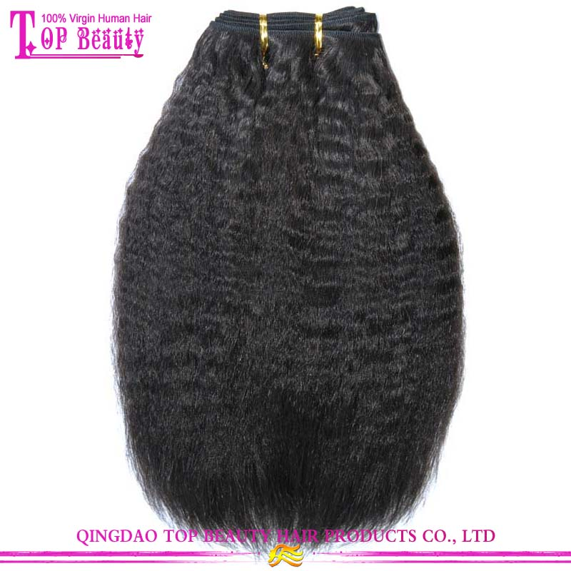 Wholesale Hair Extensions Manufacturers 20
