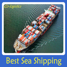 cargo ship for charter from china to comoros ------- Grace skype:colsales37