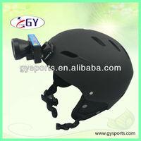 GY water sports helmet, water helmet, CE approved ABS helmet