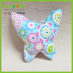 private label promotion goods from china customized summer scented sachet