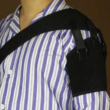 Shoulder Arthritis Fixed elastic Shoulder support belt Compression Orthopedic shoulder brace