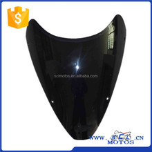 SCL-2013011560 Windshield ,Windscreen for Pulsar180 Motorcycle Accessories