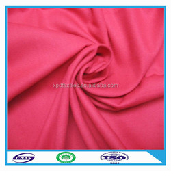 china big factory wide spread hot sale make-to-order full process printed cotton fabric for bedsheet