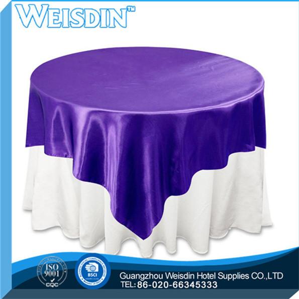 フェイクファー中国卸売格子縞のフランネルバックアップビニールのテーブルクロスpvcテーブルクロス