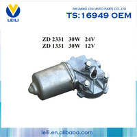 New Design Spare Parts High Performance general electric motor bearings