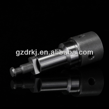 High Pressure Element and Plunger 2455 165