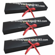 ideal collection of Custom Hair Extension Box extremely durable and excellent made from high quality substance