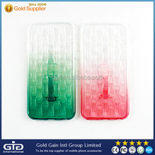 China Supplier Cheap Case For Huawei Honor 4C