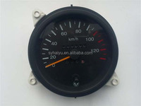 High performance 3802N-010 speedometer for Dongfeng Truck