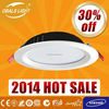 commercial 80mm cut out led downlight