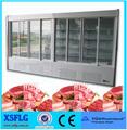 Xsflg sistema de enfriamiento de la cámara frigorífica de almacenamiento en frío
