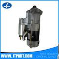 M8t80373rq para piezas originales de arranque eléctrico