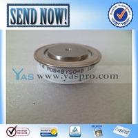 Voltage regulator circuit Power pulse type SCR P0848YS04D