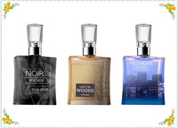 High quality active men perfume with fresh scents