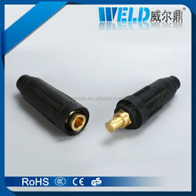 obdii plug, plug automotive electrical connectors, male to male electrical plug adapter