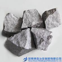 45 FeSi liga / Ferro liga de silício / silício Ferro em pó para siderurgia