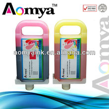 pfi701 compatible for canon IPF8000,9000s wide format ink cartridge