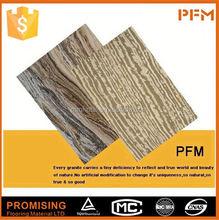 imported best quality marble veneer countertops