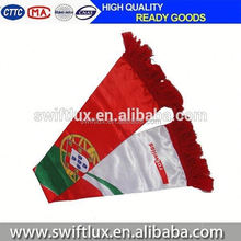 south africa soccer fans scarf