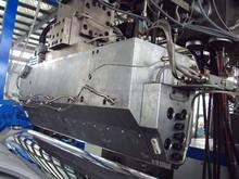 NY06215 Industrial machines Alibaba china PET sheet making machine alibaba express production line
