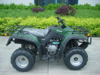 KINROAD 250cc atv(quad /sports atv) cheap atvs